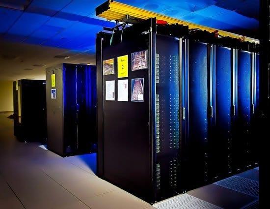 todo-acerca-de-los-mainframes- (11)