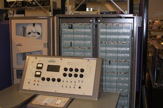 todo-acerca-de-los-mainframes- (2)