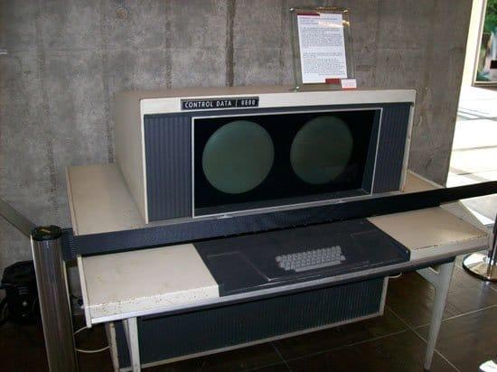 todo-acerca-de-los-mainframes- (6)