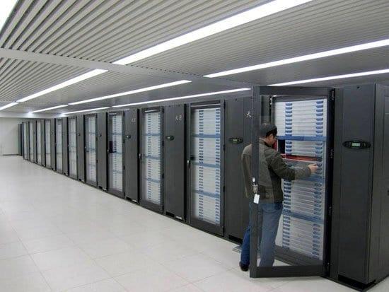 todo-acerca-de-los-mainframes- (9)