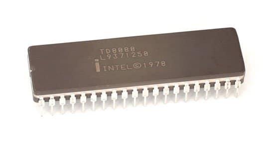 todo-sobre-minicomputadoras- (10)