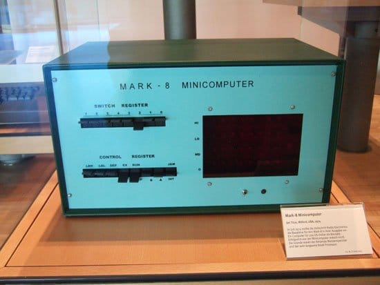 todo-sobre-minicomputadoras- (11)
