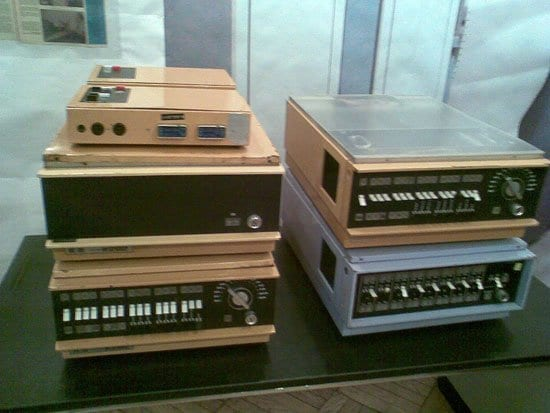 todo-sobre-minicomputadoras- (2)