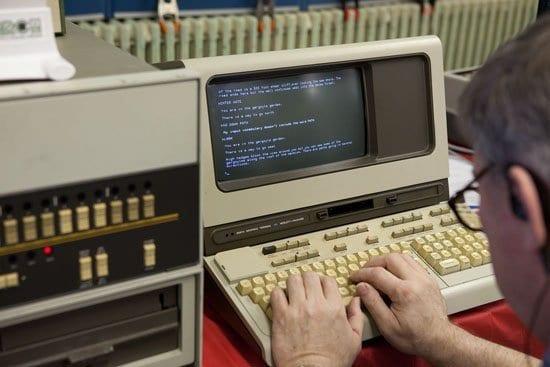 todo-sobre-minicomputadoras- (4)