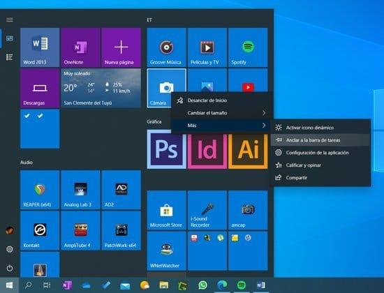 escritorio-de-windows- (11)