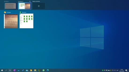 escritorio-de-windows- (41)