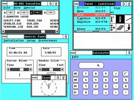 escritorio-de-windows- (44)