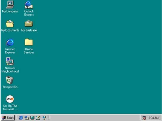 escritorio-de-windows- (48)