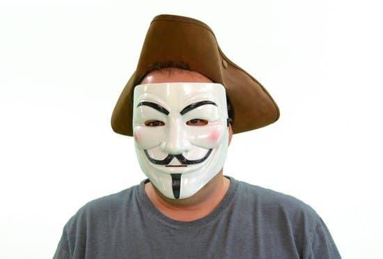 piratas-informaticos- (1)