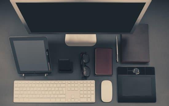 nuevas-tecnologias- (9)