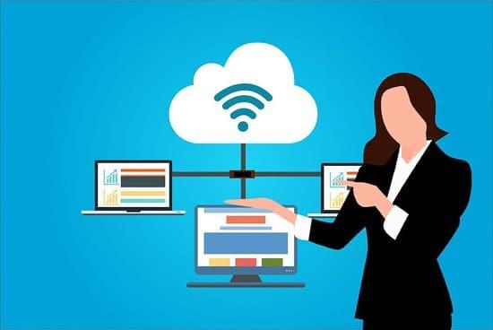 redes-informaticas- (11)