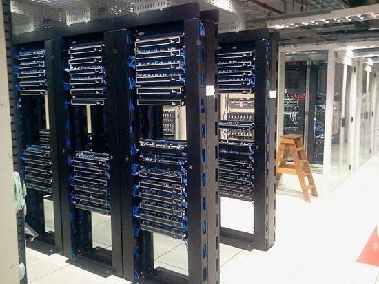 redes-informaticas- (12)