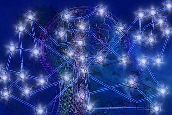 redes-informaticas- (2)