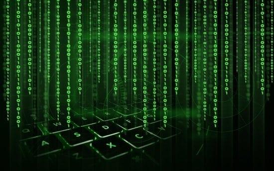 redes-informaticas- (22)