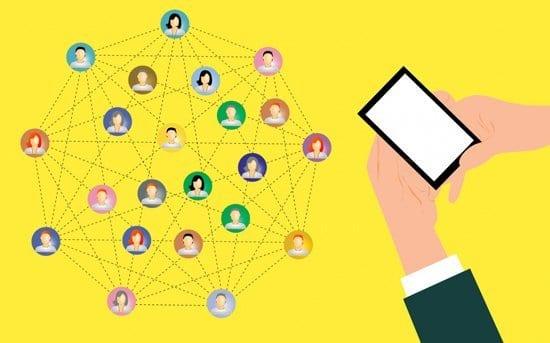 redes-informaticas- (30)