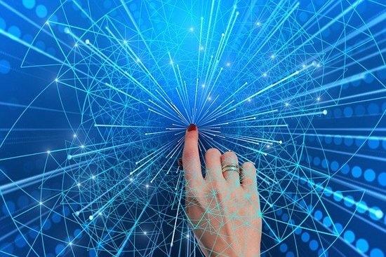 redes-informaticas- (8)