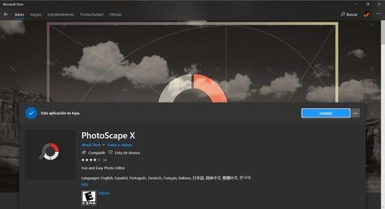 todo-sobre-photoscape- (17)