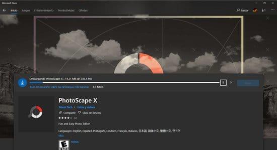 todo-sobre-photoscape- (18)