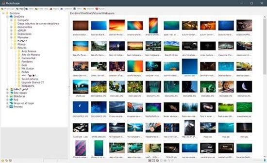 todo-sobre-photoscape- (2)