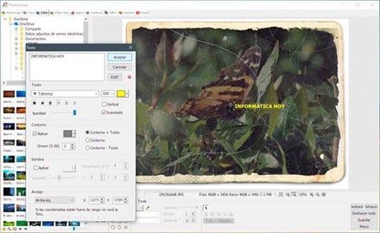 todo-sobre-photoscape- (4)