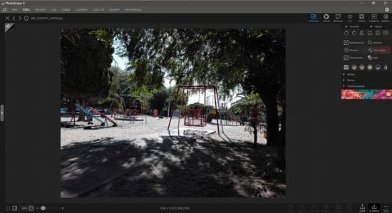 todo-sobre-photoscape- (9)