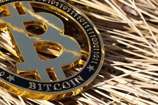 que-es-bitcoin- (1)