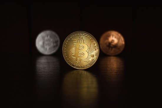 que-es-bitcoin- (2)