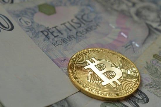 que-es-bitcoin- (3)