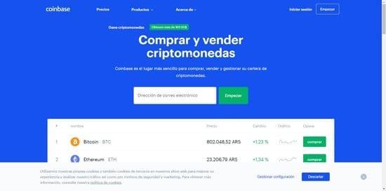 que-es-bitcoin- (9)