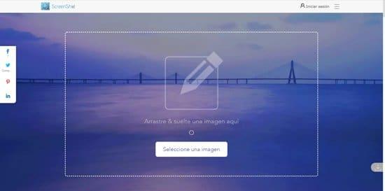 como-pixelar-fotos- (14)