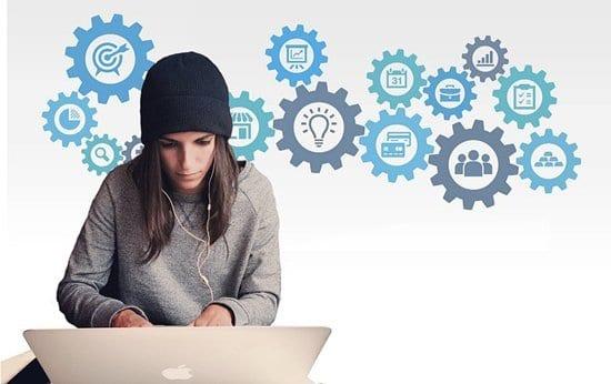 que-es-freeware-shareware-opensource- (1)