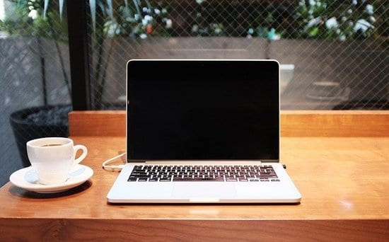 que-es-freeware-shareware-opensource- (13)