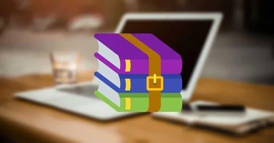 que-es-freeware-shareware-opensource- (14)