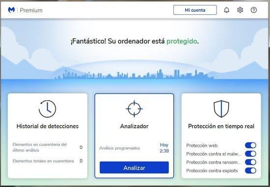 que-es-freeware-shareware-opensource- (15)