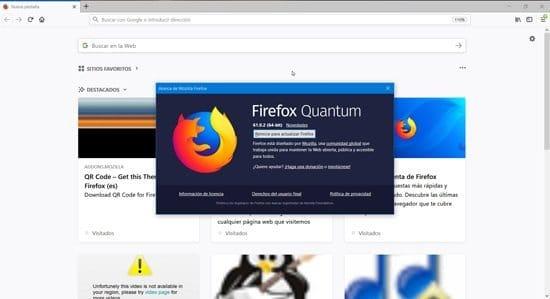 que-es-freeware-shareware-opensource- (16)
