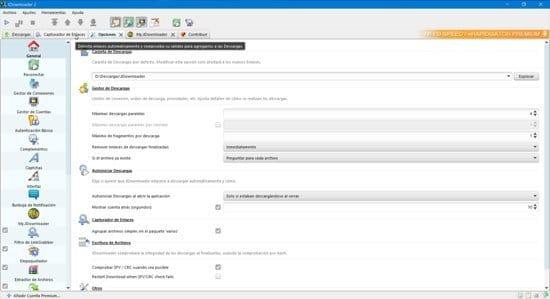 que-es-freeware-shareware-opensource- (17)