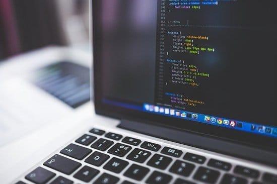 que-es-freeware-shareware-opensource- (6)