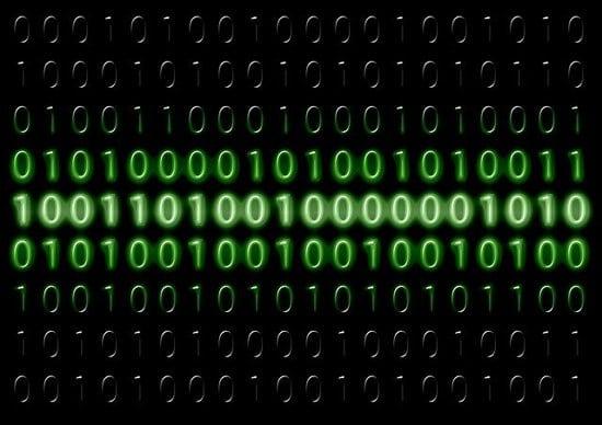 que-es-freeware-shareware-opensource- (7)