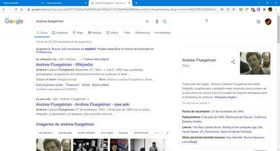 que-es-freeware-shareware-opensource- (8)