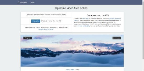 comprimir-videos- (11)