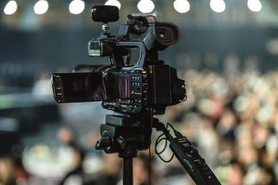 comprimir-videos- (3)