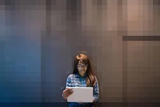 Pixelar el fondo de una foto