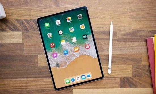 como-comprar-tablet- (11)