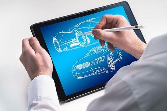 como-comprar-tablet- (16)