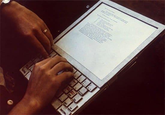 como-comprar-tablet- (2)