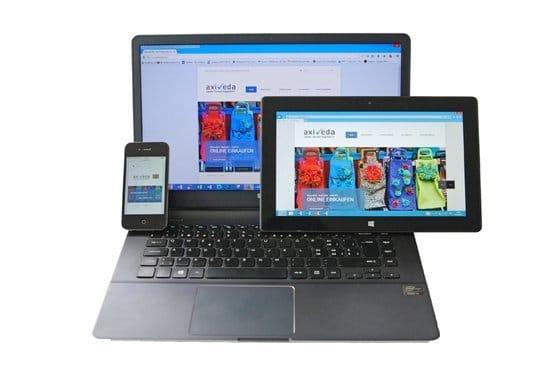 como-comprar-tablet- (3)