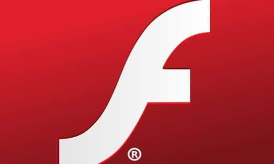habilitar-desbloquear-adobe-flash- (1)