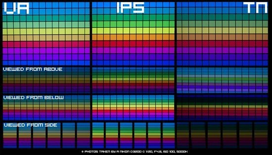paneles-lcd-led- (1)