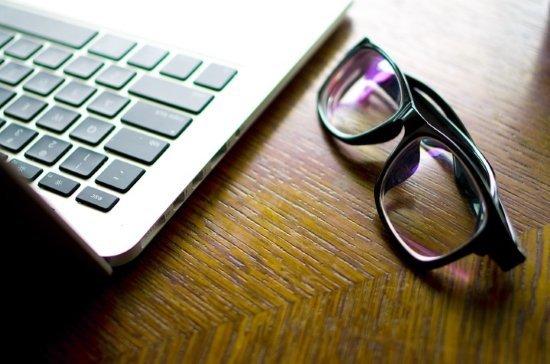 test-vision-online- (1)