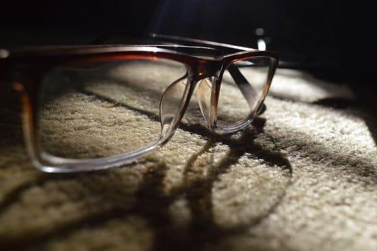 test-vision-online- (3)